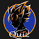 Anime Quiz for PC-Windows 7,8,10 and Mac