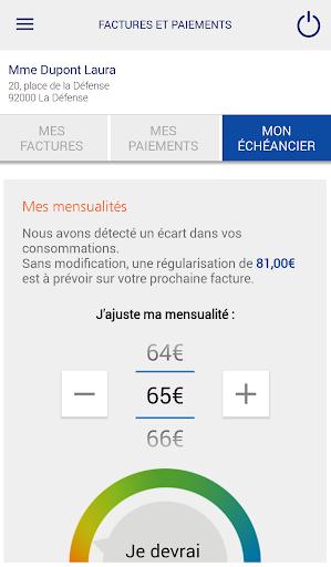 EDF & MOI screenshot 3