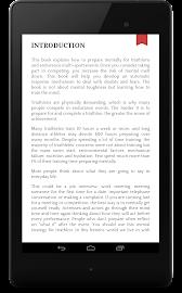 24symbols – online books Screenshot 24