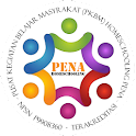 Homeschooling Pena icon