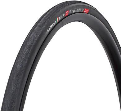 Challenge Elite XP Pro 700c Tire - Handmade alternate image 0