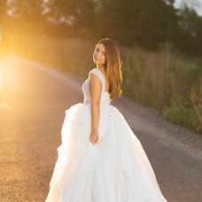 Wedding photographer Emanuel Filip (primestudio). Photo of 08.07.2016