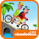 Download Motu Patlu Cycling Adventure For PC Windows and Mac