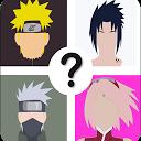 4 Pics Naruto APK