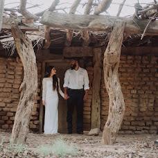 Fotógrafo de bodas Ramy Lopez (Ramylopez1). Foto del 20.08.2017