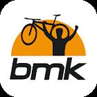Bicimarket icon