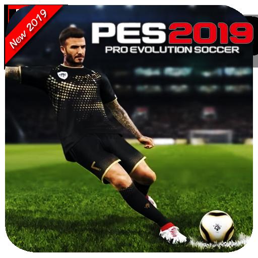 Pro Tips: PES 2019