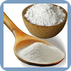 Benefits and Uses of Bicarbonate icon