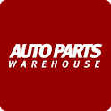 Auto Parts Warehouse icon