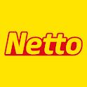 Netto-App icon