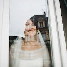 Wedding photographer Aleksandra Maryasina (Maryasina). Photo of 27.07.2015