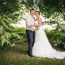 Wedding photographer Anett Böttcher (fotosinfashion). Photo of 16.11.2015