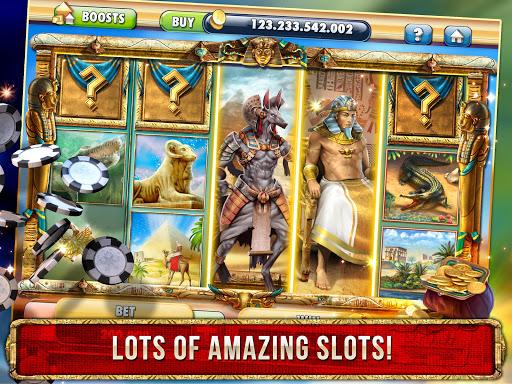 Игровые автоматы фараон скачать онлайн казино казахстана