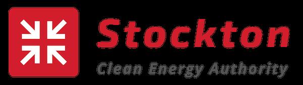 Stockton Clean Energy Authority (SCEA)