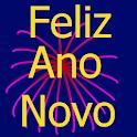 Feliz Ano Novo icon