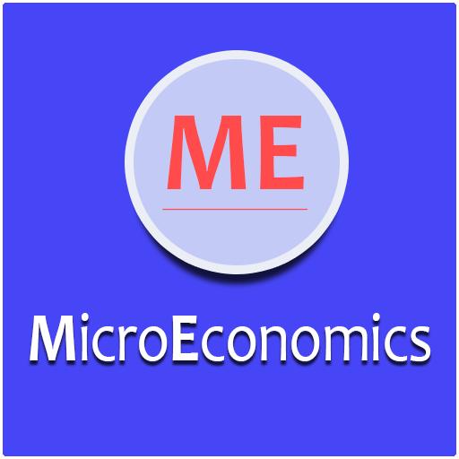 Basic Microeconomics