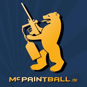 Tải McPaintball Berlin APK