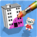 Paint My Town icon