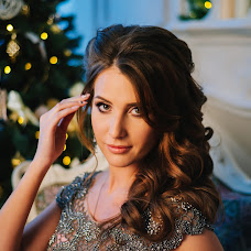 Wedding photographer Aleksandra Shinkareva (Divinephoto). Photo of 22.02.2018
