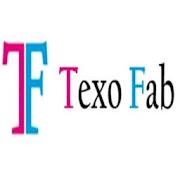 Texofab.com