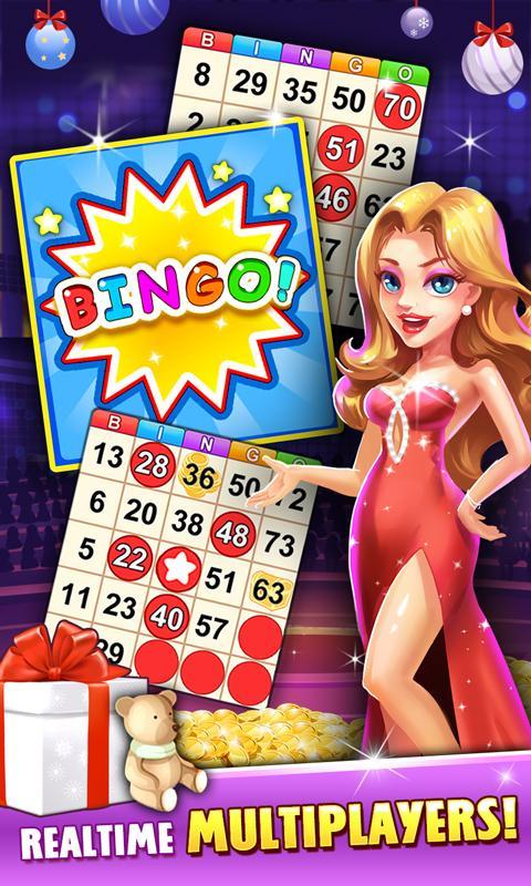 slots games online free stars games casino