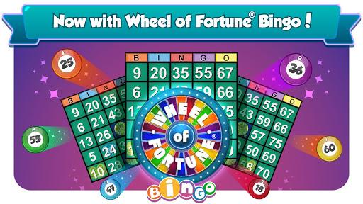 Bingo Bash screenshot 6