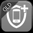 ウェブルート セキュアエニウェア コンプリート icon