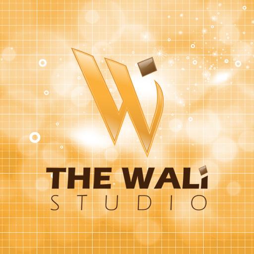 the WALi studio avatar image