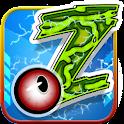 Zombie x Clash icon