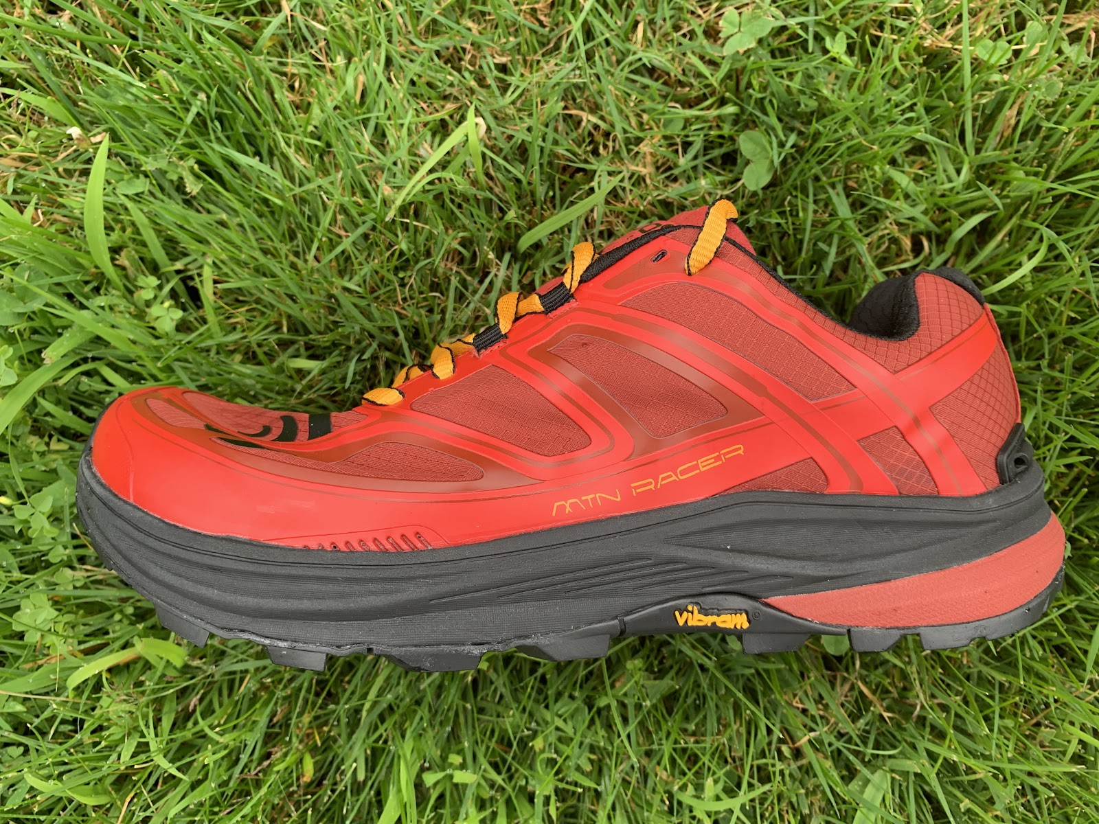 c45f5872 Road Trail Run: Topo Athletic MTN Racer Multi Tester Review