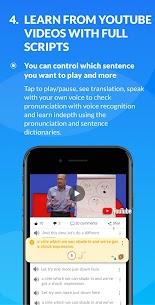 Lang Kingdom – Speak English FLUENTLY 4