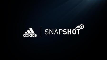 adidas Snapshot 1.0.0 screenshot 398720