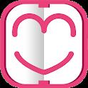 MyGy Pro icon