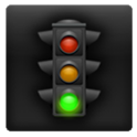 DMV California icon