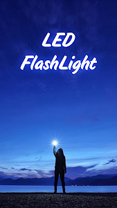 Flashlight - Brightest&Free screenshot 0