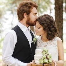 Wedding photographer Elena Dorofeeva (HelenaWay). Photo of 27.03.2017