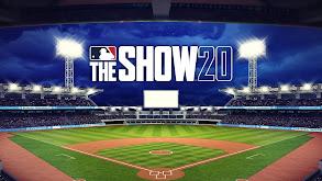 MLB The Show 20 thumbnail