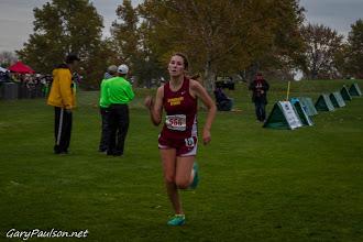 Photo: 3A Girls - Washington State  XC Championship   Prints: http://photos.garypaulson.net/p914422206/e4a087824