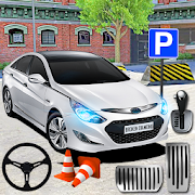 Advance Car Parking 2: Driving School 2019