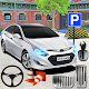 Advance Car Parking 2: Driving School 2019 Download on Windows