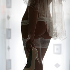Wedding photographer Evgeniy Chernyaev (studio-report). Photo of 29.11.2015