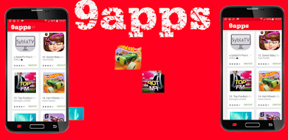 free interracial por telecharger google play store app
