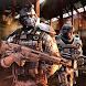 Modern Combat 5: eSports FPS image