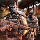 Modern Combat 5: eSports FPS Download on Windows
