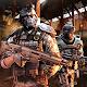 Modern Combat 5: eSports FPS apk