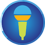 Easy Spelling Aid + Translator & Dyslexia Support Icon