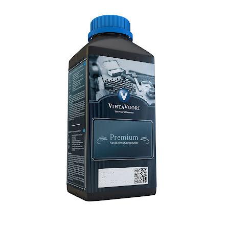 Vihtavuori N565 1,0kg förp.