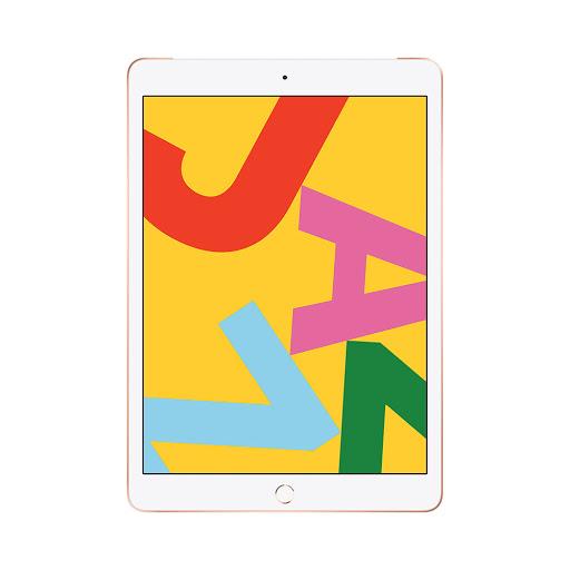 Apple iPad (2019) 10.2_Gold-Wifi+Cellular_2.jpg