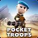 Pocket Troops: Mini Army icon