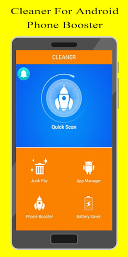 clean master android apkpure